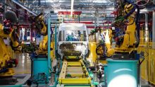 3 Ways to Trade the Rise in Robotics and Automation