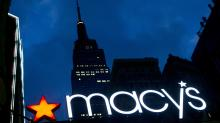 Macy's hires new president; 100 jobs to be cut in restructuring efforts