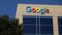 Firefox Opts For Google As Default Search In U S Surprising Yahoo