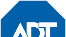 ADT Names Derrick Dicoi Senior Vice President and Chief Strategy Officer