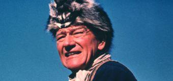'The Alamo' at 60: What John Wayne gets right, wrong