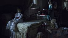 Annabelle: Creation gets new jump-scare-tastic trailer