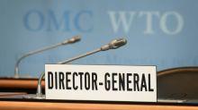 Quem são os cinco candidatos ainda em disputa ao cargo de diretor-geral da OMC?