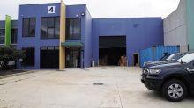 Dexus in $173m industrial property buy