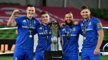 Leinster may be favourites but the rest of Europe is out to get them