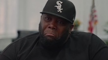 Killer Mike takes aim at everyone in trailer for new Netflix show Trigger Warning: Watch