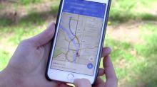 Sácale más provecho a Google Maps con estos prácticos consejos