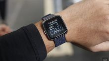 Fitbit devices can pay for your NYC bus or subway ride