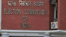 Elections to 55 Rajya Sabha seats from 17 states on March 26: EC