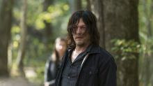 AMC Unable to Complete 'Walking Dead' Season 10 Finale, Episode Pushed to Later in Year