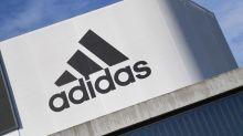 Adidas, Puma warn of coronavirus hit to China business