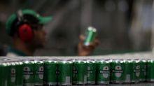 Exclusividade de cervejarias no Carnaval prejudica consumidor, diz Fazenda