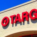 M&A Rumors: Are Target and Kroger Considering a Merger?
