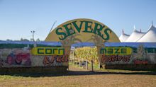 Sever's Fall Festival moves to newly purchased land in Shakopee