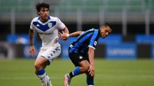 Milan oficializa contratação do meia Sandro Tonali