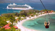 It's Time to Set Sail on Cruise Ship Stocks
