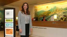 Inside Umpqua Bank's plan to put a banker in your pocket