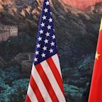 China Avoids Top Trump Aides in Hong Kong Retaliatory Sanctions