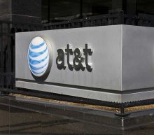 AT&T Stock Falls On Downgrade, Entertainment Group Called A Cancer
