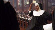 "Whoopi Goldberg annonce un ""Sister Act III"""