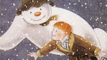 11 things you might not know about The Snowman