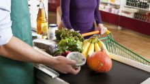 'Penny rounding' nets $3.27 million for grocery stores
