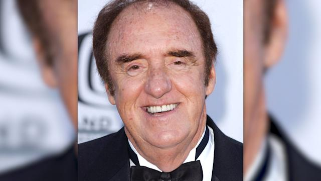 Jim Nabors Dies Gomer Pyle Star Was 87 Cadwalader, wickersham & taft llp, an international law firm with more than 350 attorneys in new york, london, charlotte, washington, and brussels represents prestigious financial institutions. jim nabors dies gomer pyle star was 87