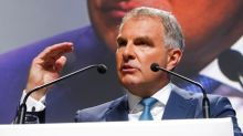 Lufthansa will look at new Airbus A321XLR, but it's no game-changer - CEO