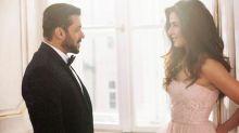 Salman Khan: The only date I remember is Katrina Kaif's birthday