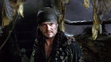 Orlando Bloom Returns as Will Turner: A Recap of His 'Pirates of the Caribbean' Storyline