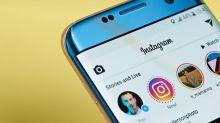 Come creare una storia su Instagram in modo efficace