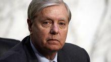 EEUU: Republicanos acercan a Barrett a confirmación