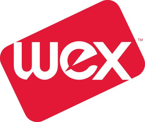 WEX Broadcasts HSA Day 2021, Companions with HR and Private Finance Influencers