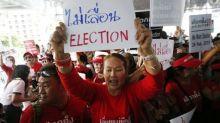 Thaliandia domenica alle urne, ma vittoria militari sembra scontata