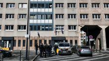 """Commissariat attaqué à Champigny : """"C'était un objectif de casser du flic et rien d'autre"""""""