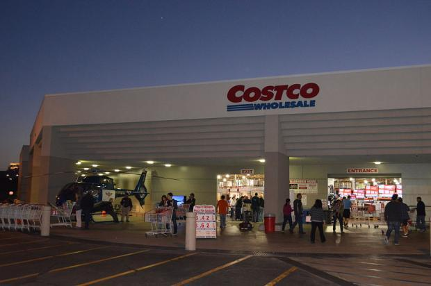 revenue and costco s product Lingitz may have gotten carried away, but his impulse is more or less universal   average percentage increase in sales after product samples in the past  the  food courts still manage to make a profit, and in 2009, costco.