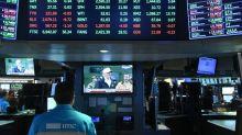 Banco Morgan Stanley decepciona Wall Street