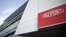 DuPont ConsidersSale ofBiosciencesUnit That Could Fetch$20 Billion
