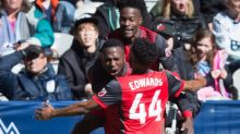 Jozy Altidore's heroics power TFC to dramatic derby finish