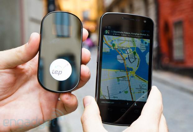 Tep Wireless expands mobile hotspot rental plan to 50 countries, revamps pricing