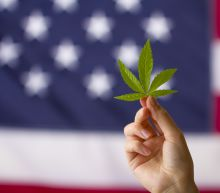 Why Virginia legalizing marijuana could be a catalyst for federal legalization