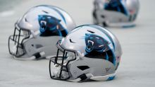 Panthers will keep 90 players, for now