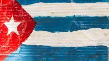 Amid Health Crisis and Economic Embargo, Cubans Are Using Cryptocurrencies to Help Compatriots