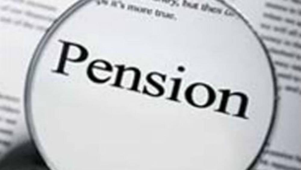 Pensioners Day 2020 Date History And Significance Of Day On Which Historic Judgement Was Passed