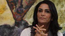 Lydia Cacho acusa a la Fiscalía de México de poner su vida en peligro