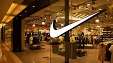 Nike, FedEx, JPMorgan, Oracle and Constellation Brands are part of Zacks Earnings Preview