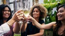 12 best German wines