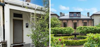 What you can buy for $2 million around Australia