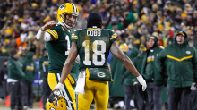 Freak Show Podcast: Can Aaron Rodgers rustle the Cowboys?