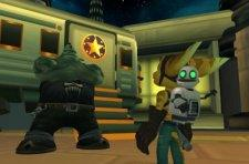 New PS3 Ratchet & Clank game given a title!